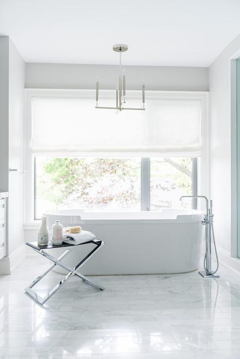 Interior Design Inspiration Photos By Tara Fingold Interiors