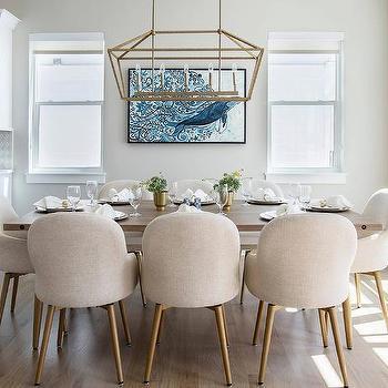 Admirable Antique Brass Linear Dining Room Chandelier Design Ideas Interior Design Ideas Tzicisoteloinfo