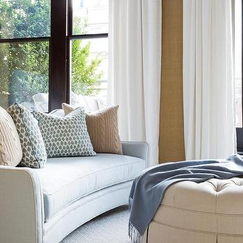 Awe Inspiring Ottoman At Foot Of Bed Design Ideas Bralicious Painted Fabric Chair Ideas Braliciousco