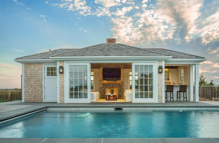 Pool Design Decor Photos Pictures Ideas Inspiration