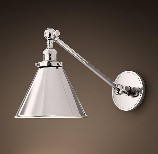 Bathroom Vanity Light Globes