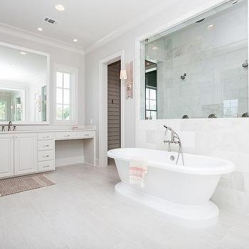 Bathtub Under Window Design Ideas on bathroom design chair, bathroom design shower, bedroom with bathtub, bathroom design toilet, stylish bathroom with bathtub, bathroom layout with bathtub, bathroom idea rustic cabins, bathroom design ideas, remodel with bathtub, bathroom corner tub, bathroom bath tub, bathroom shower tub, bathroom tub ideas, bathroom design mirror, shower with bathtub, bathroom tub designs, kitchen with bathtub, bathroom floor tile pattern, tile with bathtub, beautiful bathroom with bathtub,