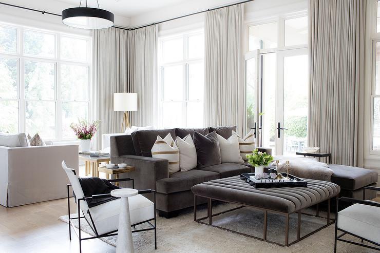 Surprising Chocolate Brown Sofa Design Ideas Camellatalisay Diy Chair Ideas Camellatalisaycom