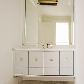 Bathroom Vanity Pulls antique brass bath vanity pulls design ideas