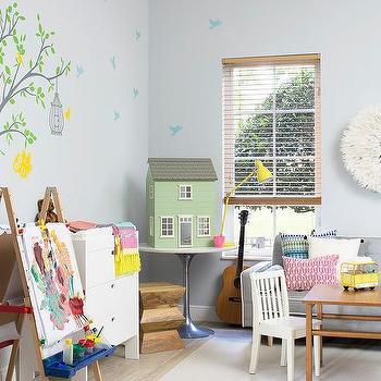 Surprising Mid Century Modern Playroom Coffee Table Design Ideas Dailytribune Chair Design For Home Dailytribuneorg