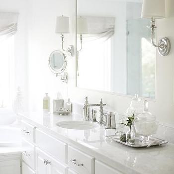 Bathrooms Taj Mahal Quartzite Design Ideas