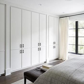 wardrobe home ideas inspiration technology mirrors period closet covering pulls trendy sliding shutters mirror nice door great design vertical accessories