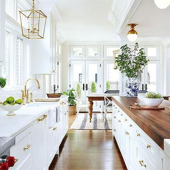 Kitchen design decor photos pictures ideas for Kitchen ideas pinterest