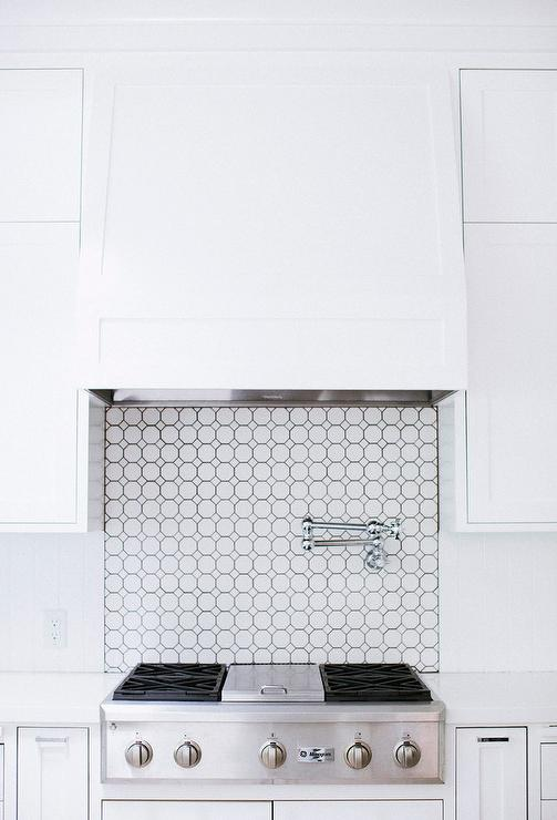 Unusual 12 Ceiling Tiles Thin 16 Ceiling Tiles Solid 16X16 Floor Tile 16X32 Ceiling Tiles Old 1X1 Ceramic Tile Coloured2 X 4 Ceiling Tiles Octagon Kitchen Backsplash Tiles   Transitional   Kitchen