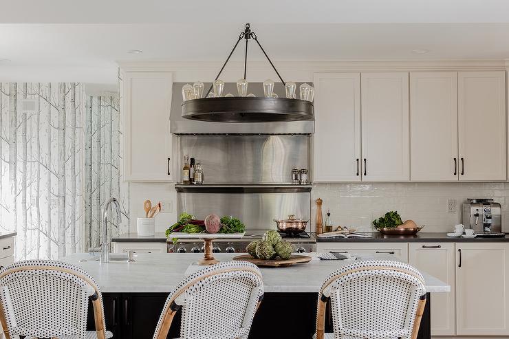 kitchens matte black gooseneck kitchen faucet design ideas. Black Bedroom Furniture Sets. Home Design Ideas