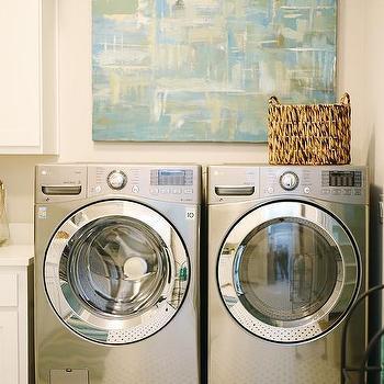 blue blu flo. Black Bedroom Furniture Sets. Home Design Ideas