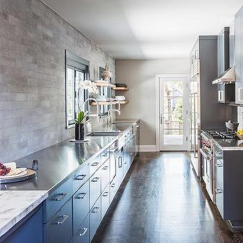Windows Above Kitchen Sinks Design Ideas