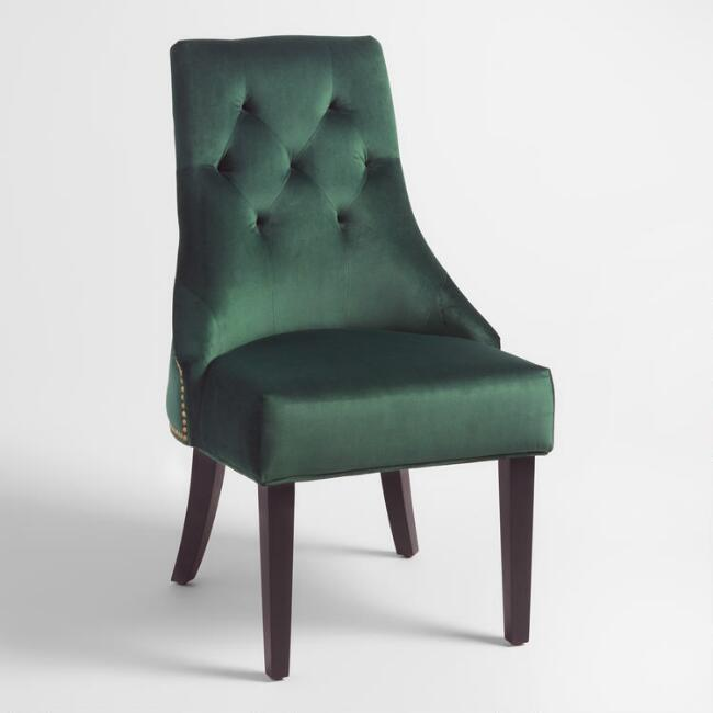 Alton Chair I Layla Grayce