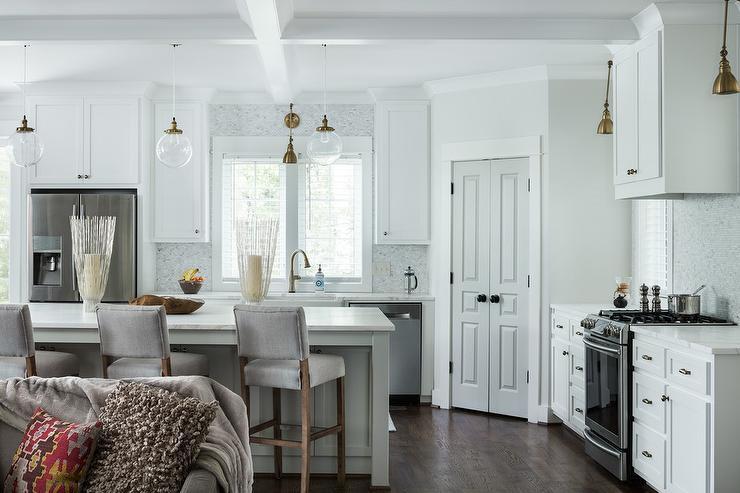 Kitchen Design Decor Photos Pictures Ideas Inspiration Paint Colors And Remodel