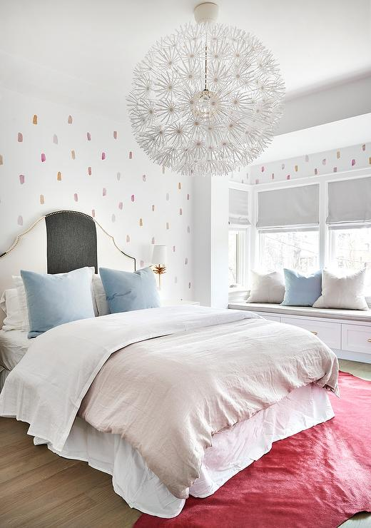Girl's Room design, decor, photos, pictures, ideas ...