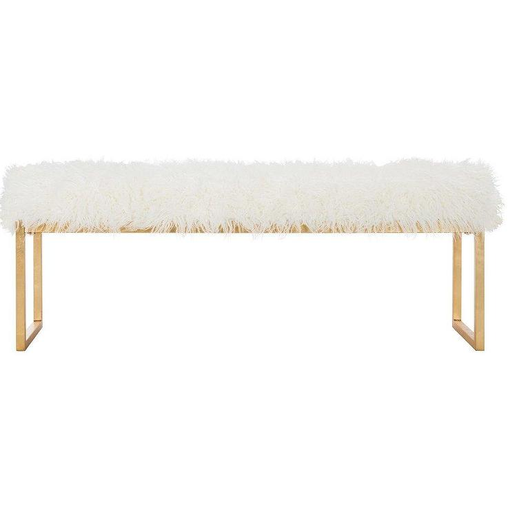 https://cdn.decorpad.com/photos/2017/06/18/frame-bedroom-montgomery-fur-gold-faux-sheepskin-white-bench.jpeg