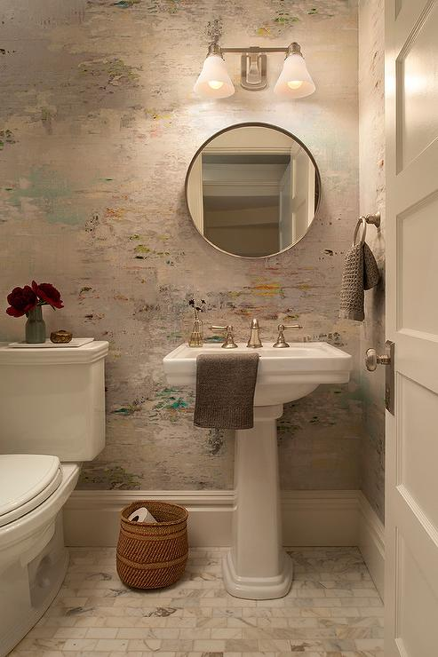 Bathroom Paint Ideas Pinterest