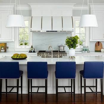 royal blue kitchen accessories kitchen design decor photos pictures ideas 4909