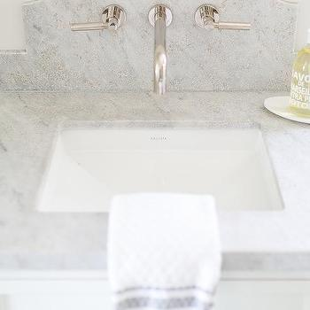 Kallista Bathroom Sink Design Ideas