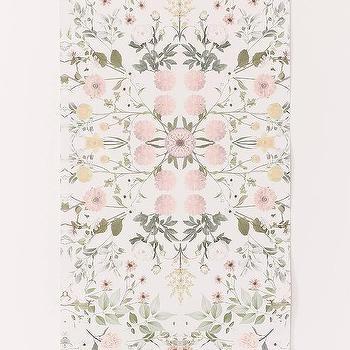 cream floral wallpaper graham brown