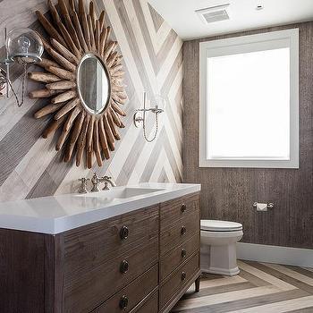 Slate Herringbone Tile Floor Design Ideas Tile For Sale Online