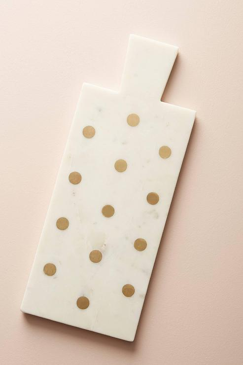 Modern Gold Cheese Knives Products Bookmarks Design