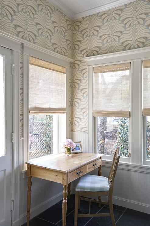 Interior Design Inspiration Photos By Amy Berry Design