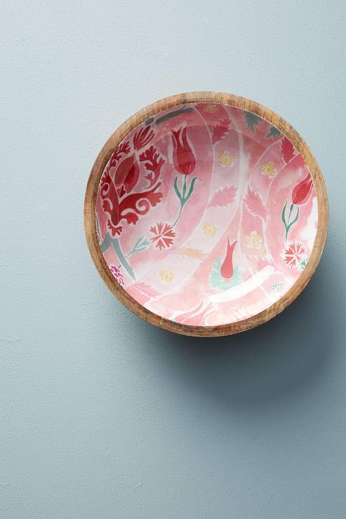 Decorative Bowl Wall Art West Elm