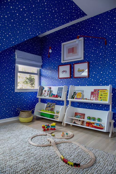 boy 39 s room design decor photos pictures ideas