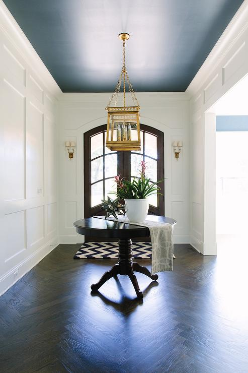 Restoration Warehouse Hollis Pendant Transitional