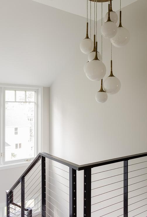 globe lighting chandelier. View Full Size Globe Lighting Chandelier E
