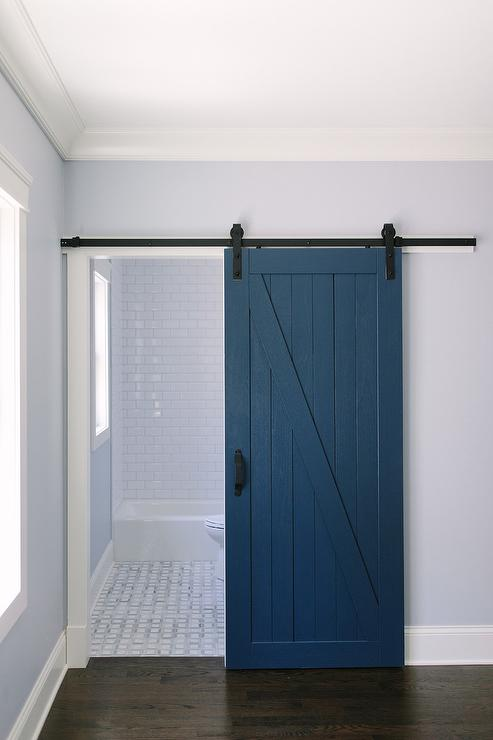 Shiplap Shower Surround Design Ideas
