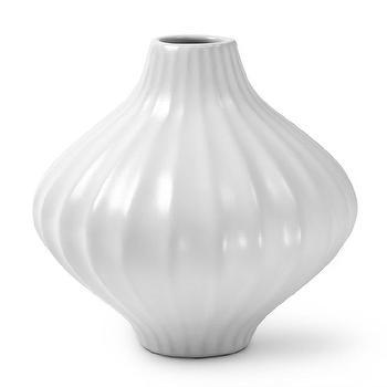 Jonathan Adler Lantern Vase Look For Less