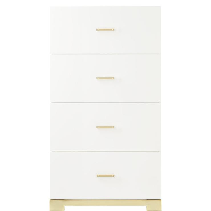 odessa-4-drawer-glossy-tall-white-metal-glides-gold-chest.jpeg
