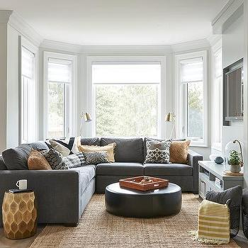 Incredible Bay Window Sectional Design Ideas Andrewgaddart Wooden Chair Designs For Living Room Andrewgaddartcom