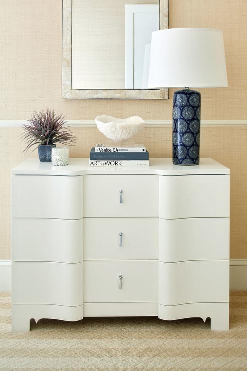 Surprising Interior Design Inspiration Photos By Annette Tatum Unemploymentrelief Wooden Chair Designs For Living Room Unemploymentrelieforg