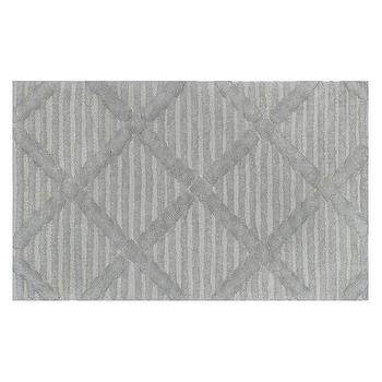 gray whale bath rug - products, bookmarks, design, inspiration and