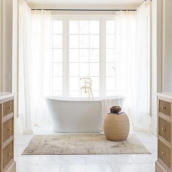Interior Design Inspiration Photos By Dana Wolter Interiors