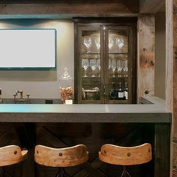 Basement Wet Bar Design Ideas Magnificent Wet Bar Ideas For Basement