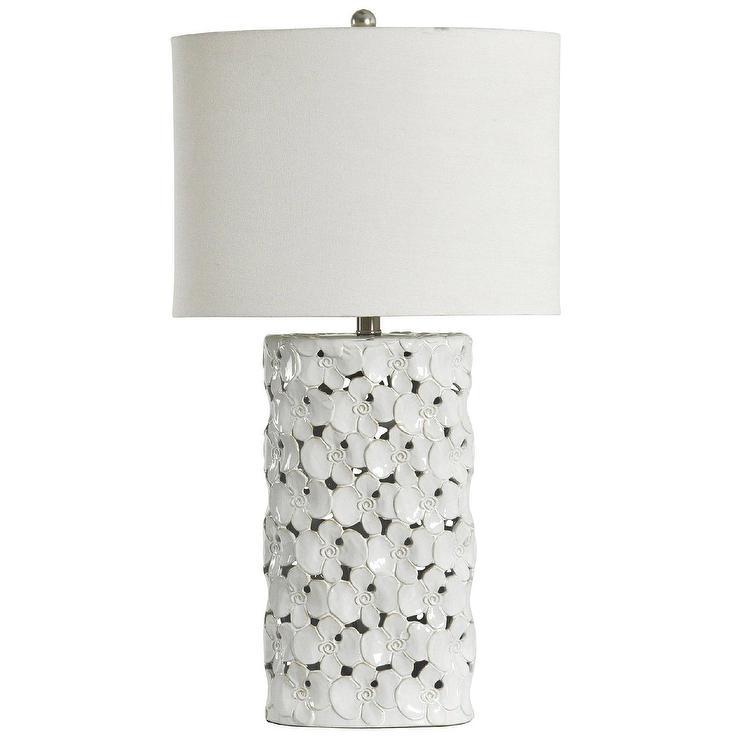 p in bronze lamps floral lighting windance lamp ok floor the