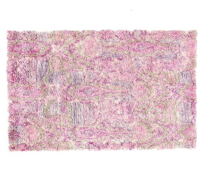 mauve area rug with modern purple area rugs allmodern coffee