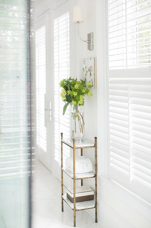 etagere design ideas. Black Bedroom Furniture Sets. Home Design Ideas