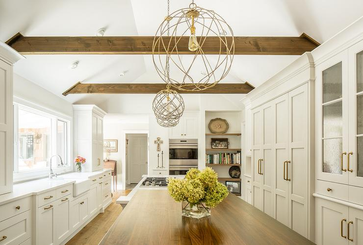 Paint gallery whites paint colors and brands design for White ceiling with wood beams