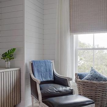 Interior Design Inspiration Photos By Rethink Design Studio