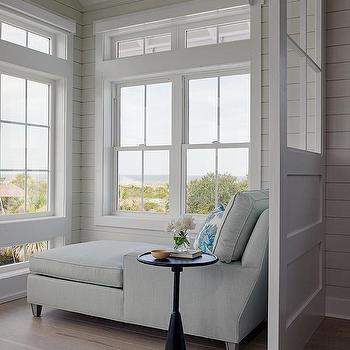 Relaxing Living Room Corner Design Ideas