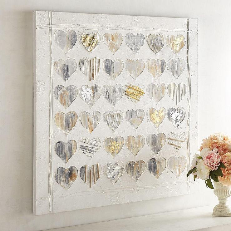 Art Décor: Products, Bookmarks, Design, Inspiration