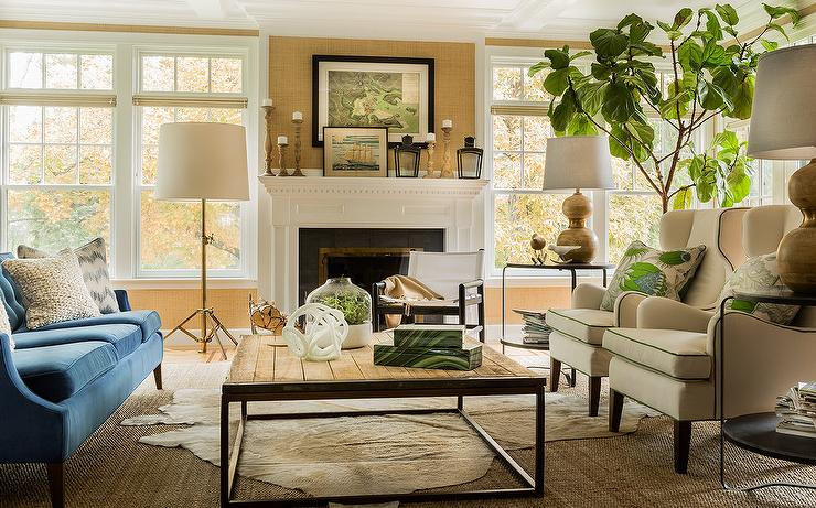 Interior Design Inspiration Photos By Hudson Interior Designs