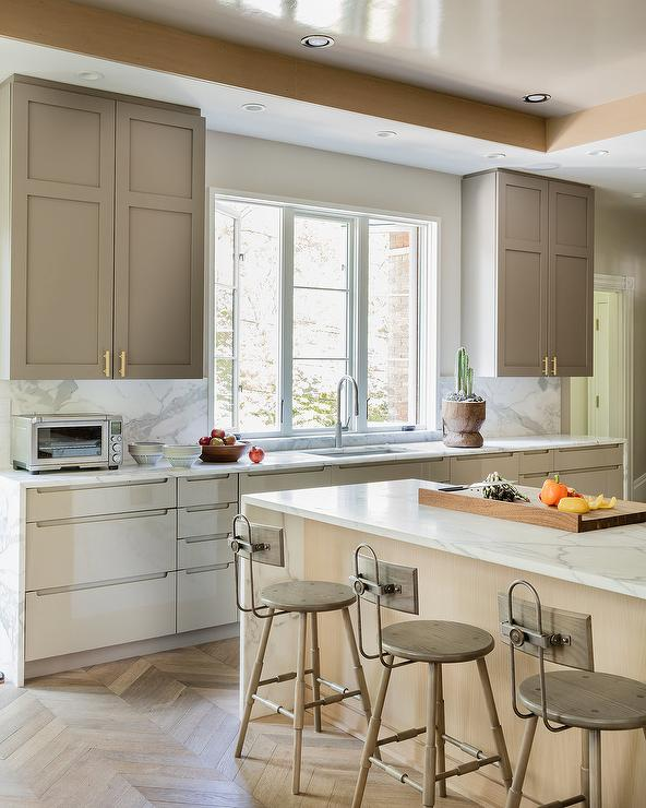 extra tall kitchen wall cabinets interior design inspiration photos by hudson interior designs 8898