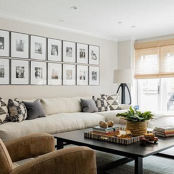 Pleasing Cream Sofa Design Ideas Evergreenethics Interior Chair Design Evergreenethicsorg