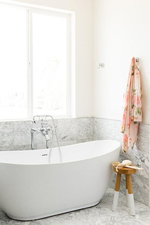 Interior Design Inspiration Photos By Shea Mcgee Design